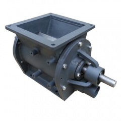 Light Duty Rotary Valve